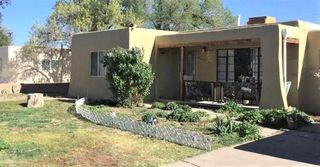 3828 Simms Ave SE, Albuquerque, NM 87108