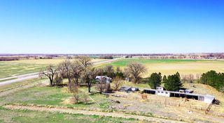 100520 E US Highway 26, Morrill, NE 69358