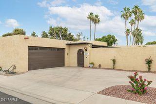 1027 N Revere, Mesa, AZ 85201