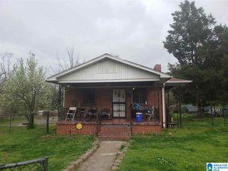 4201 Jackson St, Birmingham, AL 35217