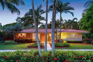 521 NE 105th St, Miami, FL 33138