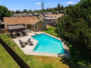 5215 Guessman Ave, La Mesa, CA 91942
