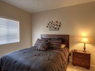 11905 W Jackson St, Avondale, AZ 85323