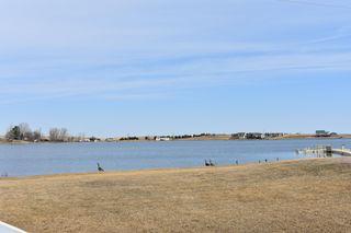 Lake Ave #5, Dawson, ND 58428