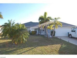 3810 SW 1st St, Cape Coral, FL 33991