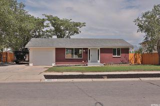 4865 W Southridge Dr, Salt Lake City, UT 84129