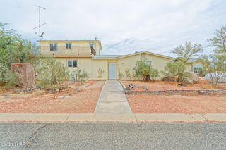 49510 EMERALD AVE, Quartzite, AZ 85346