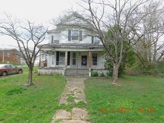 315 Garrett St, Ferguson, KY 42533