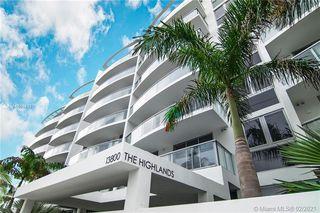 13800 Highland Dr #406, Miami, FL 33181