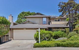 3715 Hillside Ct, San Mateo, CA 94403