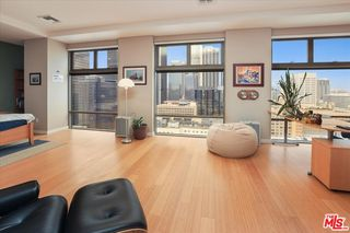 801 S Grand Ave #1806, Los Angeles, CA 90017
