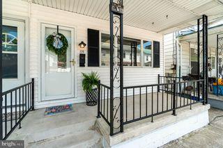 59 Mifflin St, Pine Grove, PA 17963