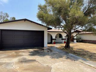 1948 Hunter Rd, Colton, CA 92324