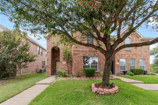 5433 Avery Ln, Grand Prairie, TX 75052