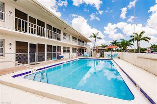 5210 Coronado Pkwy #10, Cape Coral, FL 33904