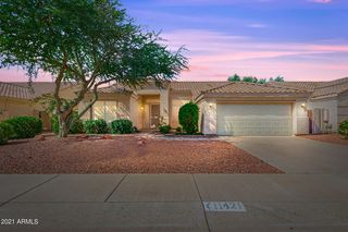 11421 W Laurelwood Ln, Avondale, AZ 85392