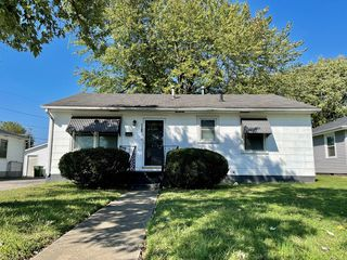 2311 W 6th St, Owensboro, KY 42301