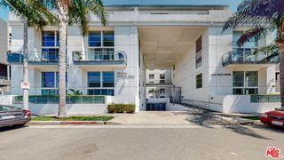 13326 Beach Ave #103, Marina Del Rey, CA 90292