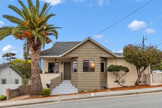 699 Prescott Ave, Monterey, CA 93940