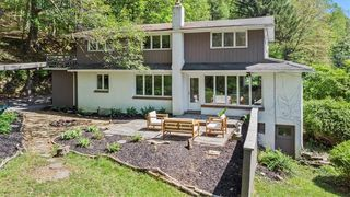 770 Hoffman Rd, Rochester, NY 14622