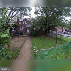 512 Randolph St, Camden, NJ 08105