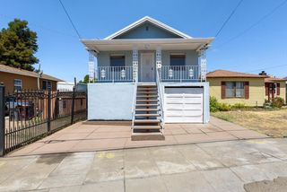 2115 103rd Ave, Oakland, CA 94603