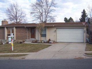 225 Briarwood Dr, Centerville, UT 84014