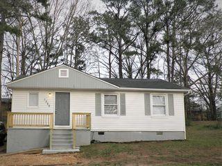 1322 Ridgeview Dr #1322, Griffin, GA 30223