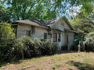 104 N Miller St, Fort Valley, GA 31030