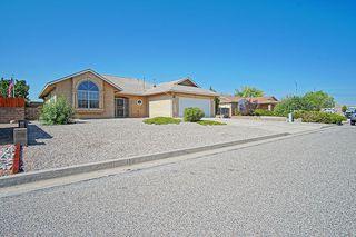 6592 Towhee Ct NE, Rio Rancho, NM 87144