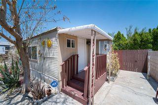 1500 E San Rafael Dr #73, Palm Springs, CA 92262