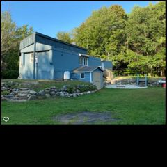 249 Water Village Rd, Ossipee, NH 03864