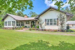 5629 W Mill House Rd, Gulf Shores, AL 36542