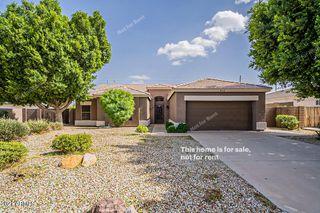 815 N Winthrop Cir, Mesa, AZ 85213