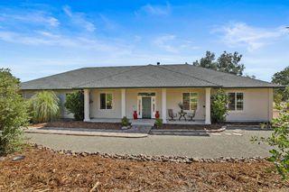 8843 Westwood Ct, Valley Springs, CA 95252
