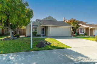 526 Stevenson St, Salinas, CA 93907
