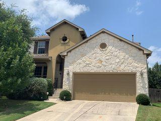 6520 Antigo Ln, Austin, TX 78739