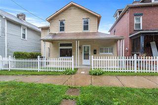 755 6th St, Oakmont, PA 15139