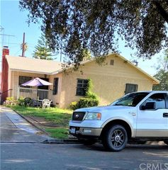 2567 Pleasant St, Riverside, CA 92507
