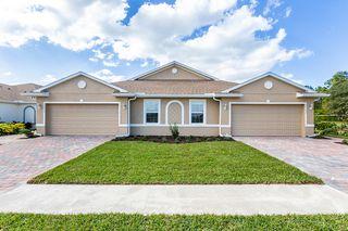 Magnolia Landing Express, North Fort Myers, FL 33917