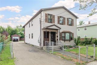 558-560 Lombard St, New Haven, CT 06513