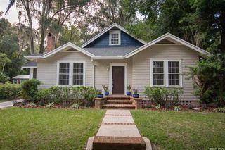 318 NW 24th St, Gainesville, FL 32607