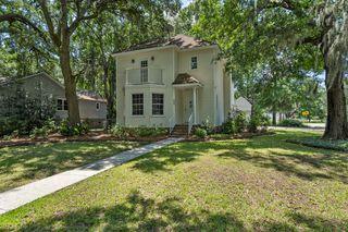 4537 Paramount Dr, North Charleston, SC 29405