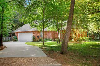 5206 Ranch Hill Dr, Magnolia, TX 77354