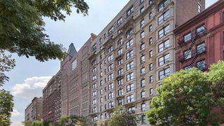 50 W 77th St, New York, NY 10024