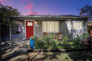 2113 16th Ave, Sacramento, CA 95822