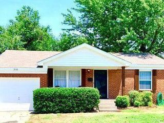 2153 Brighton Ave, Oklahoma City, OK 73120