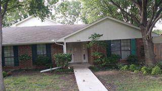 1709 Woodlawn Pkwy, Mesquite, TX 75149