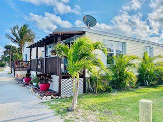 200 S Banana River Dr, Merritt Island, FL 32952