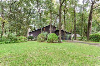 7715 SW 5th Pl, Gainesville, FL 32607
